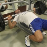 <!--:tr-->Bench Pressinizi Arttırın<!--:--><!--:en-->  Increase Your Bench Press<!--:-->