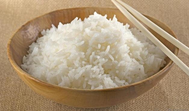 lapa pirinç masum mu