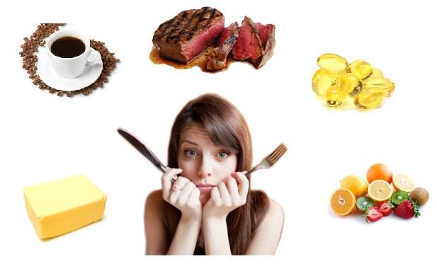 beslenme hakkında