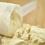 Kaliteli Protein Tozu Nasıl Seçilir?