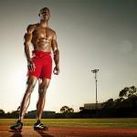 Güç Sporları İçin En İyi 3 Takviye